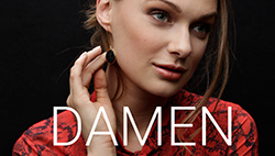 Shop the look - Damen