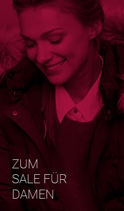 Damenmode Sale im meinfischer.de Online Shop