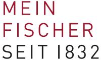 Online Shop von Mein Fischer